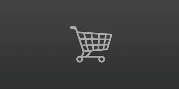 Ремни для хлебопечки: купить недорого в Саранске в интернет-магазине с доставкой